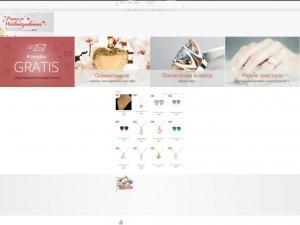 site- ul oficial al pantofilor de comercializare ooo trail